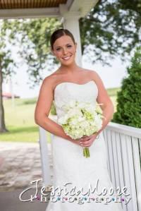 Talon Vineyard, On Location Hair, Lexington Weddings, Lexington Makeup Artist, Airbrush Makeup, Natural Wedding Makeup, On Site Makeup Artist, On Site Hairstylist,