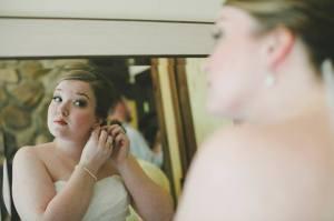 10389239_871792366169709_8589144713264271403_n onsite hair, onsite makeup, wedding hairstylists, wedding makeup, on location hairstylist, cincinnati makeup artists