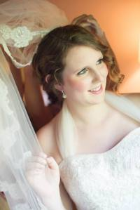 onsite hair, onsite makeup, wedding hairstylists, wedding makeup, on location hairstylist, cincinnati makeup artists