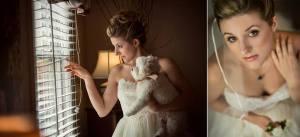 Airbrush Makeup, Natural Wedding Makeup, Cincinnati Makeup Artist, On Location Makeup, On Location Hair