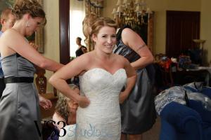 525330_499320416792918_852845872_n onsite hair, onsite makeup, wedding hairstylists, wedding makeup, on location hairstylist, cincinnati makeup artists