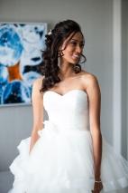 dcunha_wed (63 of 816)