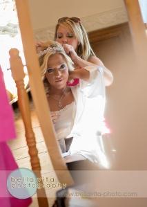 Pinecroft at Crosley Estate, Cincinnati Weddings, Cincinnati Makeup Artist, Northern Kentucky Makeup Artist, On Site Makeup Artist, On Location Makeup Artist, Northern Kentucky Weddings, Bridal Makeup, Wedding Makeup, Bella Vita Photography, Dramatic Eye Makeup