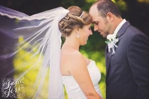 Bridal hair, Wedding Hair, Wedding Up do, On Location hair and makeup, Cincinnati makeup artist, on site hairstylist