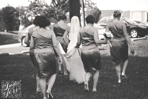 Bridesmaid Hair, Hairstyles, updos, wedding hair, up do