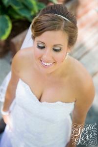 False lashes, Airbrush makeup, on location makeup, on location hair, on site hair, on site makeup, dramatic eyes