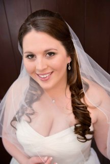 View More: http://lauraelainephotography.pass.us/hastywedding