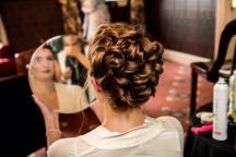 Cincinnati Weddings. The Phoenix. Linda Franklin Photography, Northern Kentucky Weddings, Bridal Hair, Bridal Makeup, Wedding Hair, Wedding Makeup, Ohio Weddings, Formal Hair, Formal Makeup, Weddings, Wedding Day
