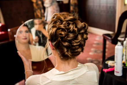 Cincinnati Weddings. The Phoenix. Linda Franklin Photography, Northern Kentucky Weddings, Bridal Hair, Bridal Makeup, Wedding Hair, Wedding Makeup, Ohio Weddings, Formal Hair, Formal Makeup, Weddings, Wedding Day