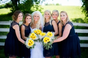 Danville, Ky Weddings, Bluegrass Wedding Barn, On Site Hair, On Site Makeup, Wedding Hairstylists, Wedding Makeup Artists, On Location Hairstylist, Cincinnati hair Stylist, Cincinnati Makeup Artist, Cincinnati Wedding Makeup, ON Location Makeup
