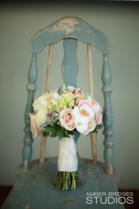 One Fine Day, Special Day Bouquet, Obscura Cincinnati, True Artists Studios, Cincy weddings by Maura, Amber bridges Studios, Cincinnati Weddings, Northern Kentucky Weddings,