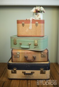 One Fine Day, Cincy Weddings By Maura, Amber Bridges Studios, Obscura Cincinnati, Cincinnati Weddings