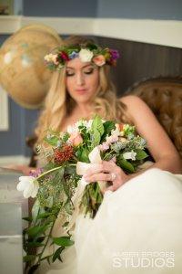 Nicole Leisen, Cincy Weddings By Maura, On Site Hair Stylist, On Location Hair Stylist, On Site Makeup Artist, On Location makeup Artist, Cincinnati Weddings, Cincinnati Airbrush Makeup, Cincinnati Hairstylist, Flower Crown