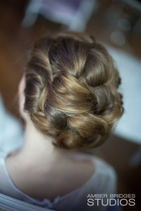 Wedding Hair, Wedding Makeup, Cincinnati Weddings, On Site Hairstylist, On Location hairstylist, On Site Makeup Artist, On Location Makeup Artist, Cincinnati Makeup Artist, Cincinnati Hair Stylist, Northern Kentucky Weddings, Obscura, Cincy Weddings by Maura, Special Day Bouquet