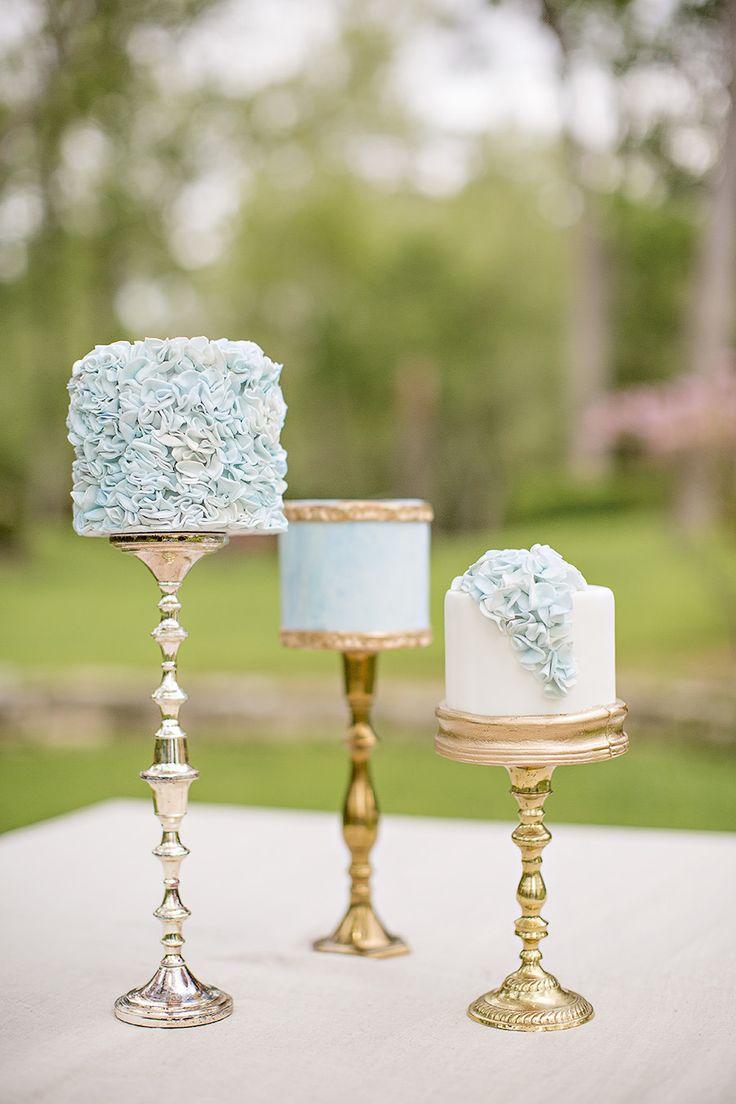 mini cake mini cake2