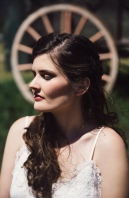 Amanda Kopp Photography