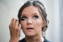 Bold Lip, Airbrush Makeup, Makeup, Wedding Makeup, Cincinnati, Cincinnati Weddings, Ohio, Ohio Weddings, Ohio Makeup, Ohio Hairstylist, Temptu, Brunette, Wedding Hair, Wedding Hairstylist, Traveling Hairstylist, Traveling Makeup Artist, Kentucky, Kentucky Weddings, Kentucky Makeup Artist, Kentucky Hairstylist, Bride, Bridal, Wedding Day, Lashes, False Lashes,