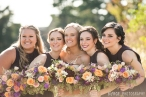 bridesmaids, flowers, summer wedding, makeup artist, hair and makeup, wedding makeup, bridal makeup, bridesmaid makeup, airbrush makeup, cincinnati, Cincinnati wedding, Cincinnati bride, Ohio, Ohio wedding, Ohio bride, Ohio makeup artist, Ohio hairstylist, Ohio bride
