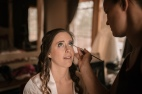 Rollers and Rouge, Airbrush Makeup, Wedding Makeup Artist, Airbrush Makeup Artist, Hair Salons, Hair and Makeup, Cincinnati, Makeup Artist, Cincinnati, Bridal Makeup Near Me, Bridal Hair and Makeup, Bridal Hair and Makeup Near Me, Hair and Makeup Salons, Hair and Makeup Salons Near Me, Wedding hair and Makeup Cincinnati, Wedding makeup, Wedding Hairstylist, Colorado Makeup Artist, Colorado Hairstylist, Denver Makeup Artist, Denver Hairstylist, Denver Wedding Hairstylist, Colorado Wedding Makep Artist, Affordable Wedding Makeup, Affordable Wedding Hair, Dayton Weddings, Dayton Makeup Artist, Dayton Airbrush Makeup, Wedding Hair and Makeup