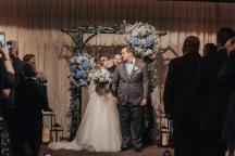 The Madison Wedding Ceremony