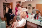 Rollers and Rouge, Airbrush Makeup, Wedding Makeup Artist, Airbrush Makeup Artist, Hair Salons, Hair and Makeup, Cincinnati, Makeup Artist, Cincinnati, Bridal Makeup Near Me, Bridal Hair and Makeup, Bridal Hair and Makeup Near Me, Hair and Makeup Salons, Hair and Makeup Salons Near Me, Wedding hair and Makeup Cincinnati, Wedding makeup, Wedding Hair Stylist, Colorado Makeup Artist, Colorado Hairstylist, Denver Makeup Artist, Denver Hairstylist, Denver Wedding Hair Stylist, Colorado Wedding Makeup Artist, Affordable Wedding Makeup, Affordable Wedding Hair, Dayton Weddings, Dayton Makeup Artist, Dayton Airbrush Makeup, Wedding Hair and Makeup, Professional Makeup Cincinnati, Wedding Hair Cincinnati, Makeup Artist Cincinnati, Hair and Makeup Artist Cincinnati, Bridal Hair and Makeup Cincinnati, Cincinnati Hair and Makeup, Golden, Evergreen, Bailey, Colorado Springs, Destination Wedding, Budget Wedding, Colorado Wedding, Ohio Wedding, Kentucky Wedding, Ohio Bride, Kentucky Bride, Hotel Covington, The Madison Event Center, Covington, Kentucky, Covington Kentucky,