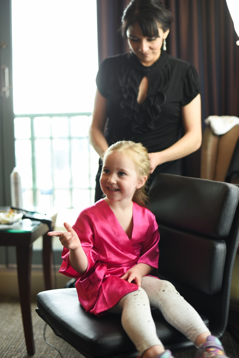 Rollers and Rouge, Airbrush Makeup, Wedding Makeup Artist, Airbrush Makeup Artist, Hair Salons, Hair and Makeup, Cincinnati, Makeup Artist, Cincinnati, Bridal Makeup Near Me, Bridal Hair and Makeup, Bridal Hair and Makeup Near Me, Hair and Makeup Salons, Hair and Makeup Salons Near Me, Wedding hair and Makeup Cincinnati, Wedding makeup, Wedding Hair Stylist, Colorado Makeup Artist, Colorado Hairstylist, Denver Makeup Artist, Denver Hairstylist, Denver Wedding Hair Stylist, Colorado Wedding Makeup Artist, Affordable Wedding Makeup, Affordable Wedding Hair, Dayton Weddings, Dayton Makeup Artist, Dayton Airbrush Makeup, Wedding Hair and Makeup, Professional Makeup Cincinnati, Wedding Hair Cincinnati, Makeup Artist Cincinnati, Hair and Makeup Artist Cincinnati, Bridal Hair and Makeup Cincinnati, Cincinnati Hair and Makeup, Golden, Evergreen, Bailey, Colorado Springs, Destination Wedding, Budget Wedding, Colorado Wedding, Ohio Wedding, Kentucky Wedding, Ohio Bride, Kentucky Bride, Vail, Vail Wedding, Rollers & Rouge,