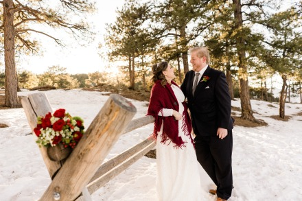 20190215 _ Colorado _ Lookout Mountain _ Stacey and Stephen _-211