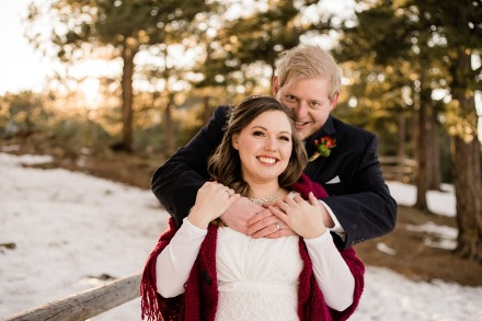 20190215 _ Colorado _ Lookout Mountain _ Stacey and Stephen _-213
