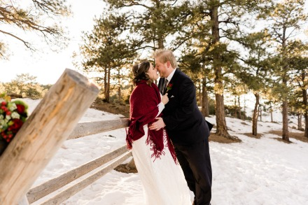 20190215 _ Colorado _ Lookout Mountain _ Stacey and Stephen _-224