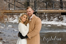 Crystaline Photography and Video