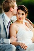 amanda_simon_bridegroomportraits-61