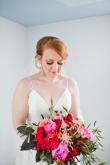 Melanie Fenwick Photography