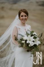 Jenna Noelle Photography