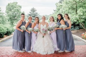 Rollers & Rouge, Rollers and Rouge, Rollers and Rouge Colorado, Cincinnati Airbrush Makeup Artist, Wedding Hair and Makeup, Denver Airbrush Makeup Artist, Denver Wedding Hair and Makeup, Wedding Makeup Cincinnati, Bridal Makeup Cincinnati Wedding Makeup, Wedding Hair